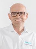 Dr. med. dent. Christoph Leopold