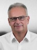 Prof. Dr. med. Joachim Saur