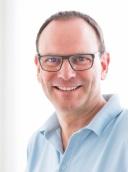 Dr. med. Ulrich Eugen Ziegler