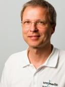 Dr. med. Kai Schölermann