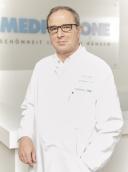 Dr. med. Uwe Herrboldt