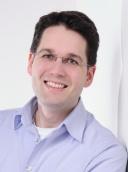 Dr. med. dent. Marius Wendisch