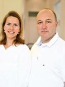 Dres. Nikolaus Töpfner und Margrit Töpfner