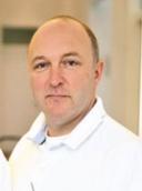 Dr. med. Nikolaus Töpfner