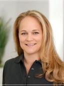Dr. med. dent. Vanessa Mouchairefa