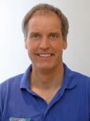 Dr. med. dent. M.Sc. Ingo Röller