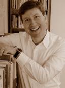 Thomas Rohkemper