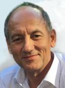 Dr. med. Wolfgang Thoma