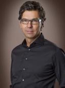Dr. med. Falk Dagtekin
