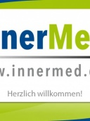 Lutz Ehmsen Matthias Kress Dr. Sonja Vay Dr. Hugo Bleicher