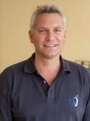 Dr. med. dent. Frank Hardenacke