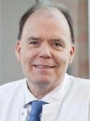 Prof. Dr. med. Karl-Michael Derwahl