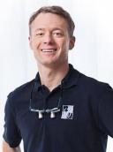 Dr. med. dent. Christian Kloß