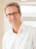 Dr. med. Hans Joerg Skamel
