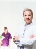 Dr. med. Michael Rug