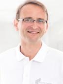 Dr. med. Michael Würfel