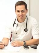 Dr. med. Andreas Kirn