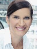 Dr. med. dent. Zahra Bechmann