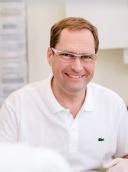 Carsten Ubbelohde