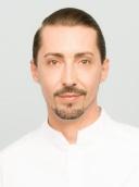 Dr. med. dent. Nils Zimmermann