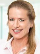 Dr. med. dent. Angelika Vogel