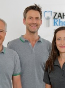 Zahnklinik Rhein-Ruhr, Spezialklinik für Implantologie & Ästhetik