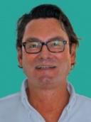 Dr. med. Jörg Peter Frohmann