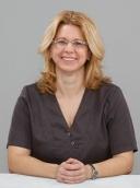 Dr. med. dent. Christine Nauth