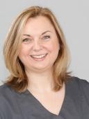 Dr. med. dent. Helga Schaffner