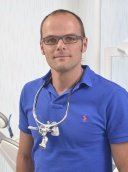 Dr. Michael Dennerlein