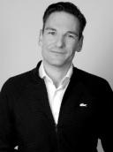 Dr. med. dent. Peter Genée