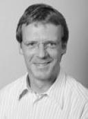 Dr. med. Matthias Weeg