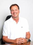 Dr. med. Ralf Frönicke
