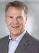 Dr. med. Norbert Schnitzler