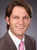 Dr. med. Martin Schiweck