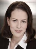 Dr. med. Katrin Schumacher