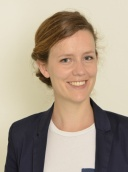 Dr. Johanna Maul