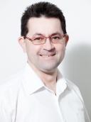 Martin Würl