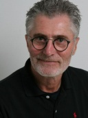 Dr. med. Friedhelm Schmitz