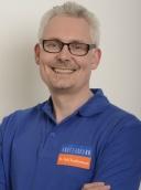 Dr. med. dent. Ralf Knüfermann