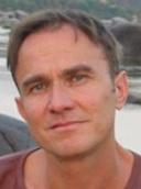 Frank Seitz