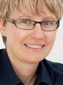 Dr. M.Sc. Claudia Michl