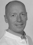 Dr. med. Michael Protzen