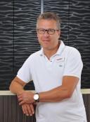 Dr. med. Christian Huschke