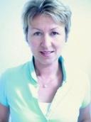 Martina Ibrügger