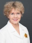 Dr. med. Elfriede Fink-Specker