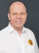 Dr. med. Richard Specker