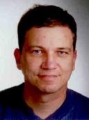Dr. med. Uwe Schubert