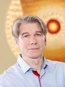 M.Sc. Dieter Kappesz