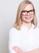 Anna Nasilowski